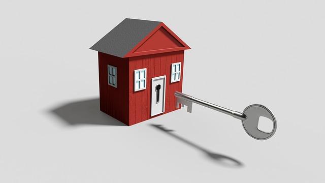 klíč k domu.jpg