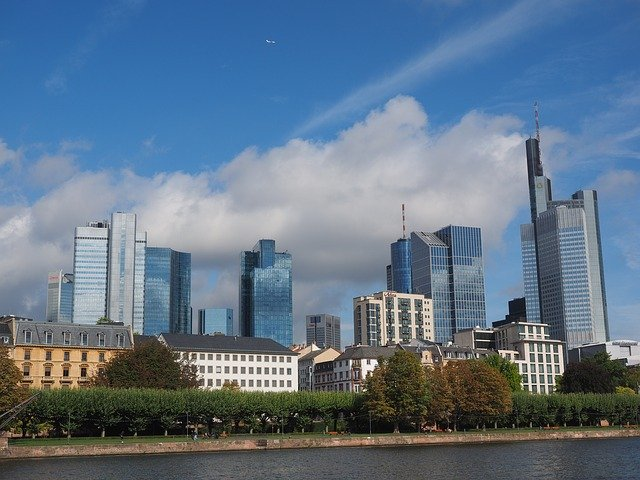 frankfurt am main německo.jpg