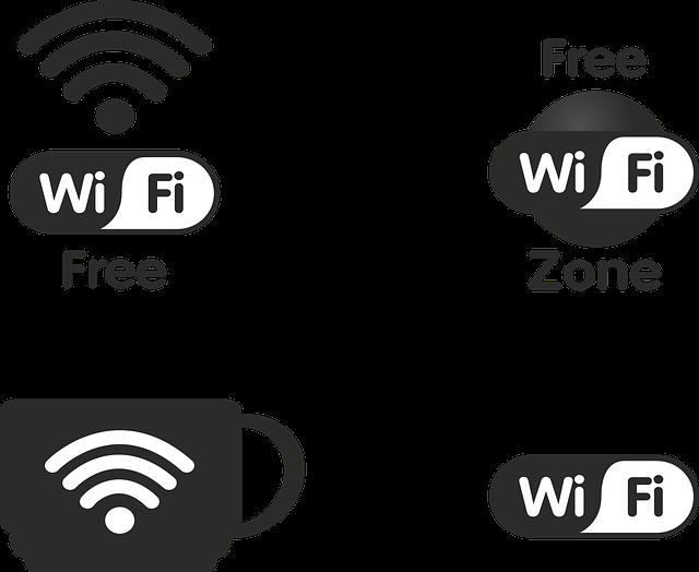 bezplatné wi-fi zóny.png