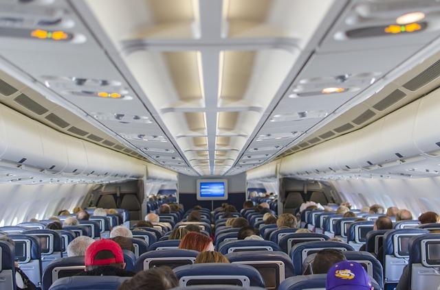 sedadla letadla.jpg